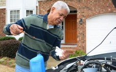 Useful Tips To Help You With Auto Repair