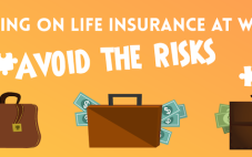 Life Insurance On the job: Is It Sufficient For Your Needs?