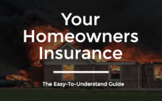 How To Shop For Homeowners Insurance?