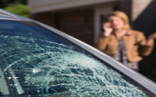 Windshield Safety and Repair